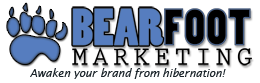 BearFoot Marketing