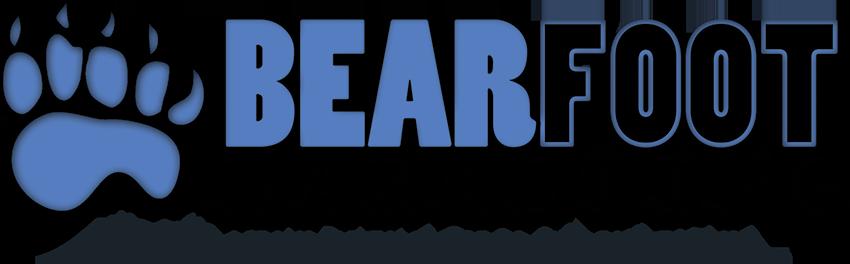 BearFoot Marketing